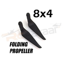Picture of 8 x 4 Folding Propeller