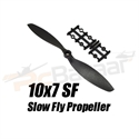 Picture of Slow Fly Propeller 10 x 7 SF