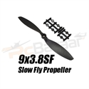 Picture of Slow Fly Propeller 9 x 3.8 SF