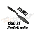 Picture of Slow Fly Propeller 12 x 6 SF
