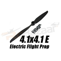 Picture of Electric Flight Prop 4.1 x 4.1 E