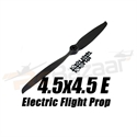 Picture of Electric Flight Prop 4.5 x 4.5 E