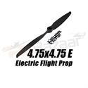 Picture of Electric Flight Prop 4.75 x 4.75 E