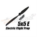 Picture of Electric Flight Prop 5 x 5 E