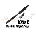 Picture of Electric Flight Prop 6 x 5 E