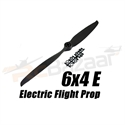 Picture of Electric Flight Prop 6 x 4 E