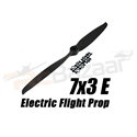 Picture of Electric Flight Prop 7 x 3 E