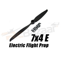 Picture of Electric Flight Prop 7 x 4 E