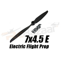 Picture of Electric Flight Prop 7 x 4.5 E