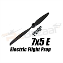 Picture of Electric Flight Prop 7 x 5 E