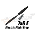 Picture of Electric Flight Prop 7 x 6 E