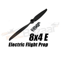 Picture of Electric Flight Prop 8 x 4 E