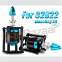 Picture of MountKit set - C2822 aeoilan motor