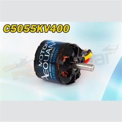 Aeolian C5055- KV400 brushless motor