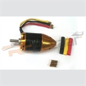 Picture of B36 (outrunner) Motor 1500Kv
