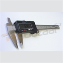 Picture of Digital Vernier Caliper