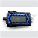 Picture of Professional tachometer