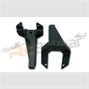Picture of Adjustable Engine Mounts Small 45×73mm (20-48 size)
