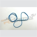 Picture of 7 x 3/32 rubber band