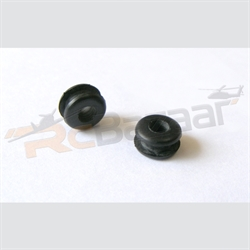 Rubber Grommets for 450 canopies