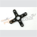 Picture of Motor mount for 22 series