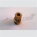 Picture of Motor pinion gear 11T