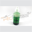 Picture of Threadlocker Green - 290