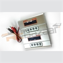 Picture of Avionic 2B6 dual charger
