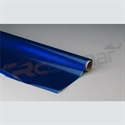 Picture of ProCoat Royal Blue - opaque (special shipping)
