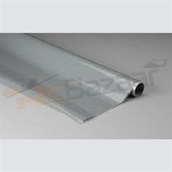 ProCoat Steel Grey - opaque (special shipping)