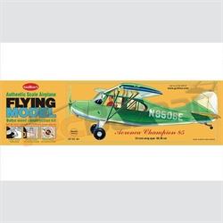 "Aeronca Champion - 24"" span"