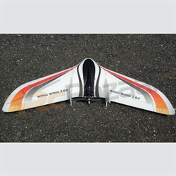 Wing Wing Z-8 (PNP)
