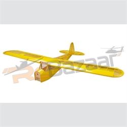 J3 Cub - (laser cut kit)