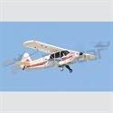 Picture of Super Cub Piper PA-18 (PNP)