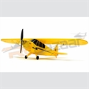 Picture of Super J3 Piper Cub 1070mm - (PNP)