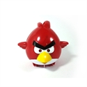 Picture for category Angry Bird