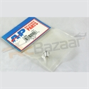 Picture of AP Glow Plug - AP 061