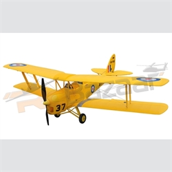 Tiger Moth trainer - PNF