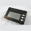 Picture of 3 in 1 Lithium Polymer Battery LCD Balancer