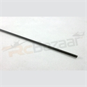 Picture of Metal push rod - M2.2×L250mm