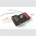Picture of RZ7 - 7Ch 2.4Ghz receiver
