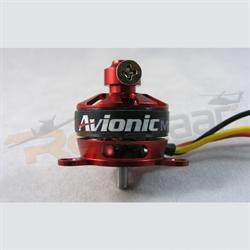 Avionic M2222/31 KV2280 MICRO brushless motor