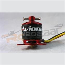 Avionic M2028/12 KV2300 MICRO brushless motor