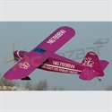 Picture of Rearwin Speedster 2.45mts span purple(30cc - 50cc)
