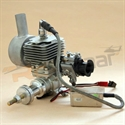 Picture of Avionic 26cc CDI Gas engine with Walbro carburetor