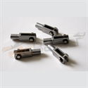 Picture of A2pro - M3 quick link clevises (5pcs)