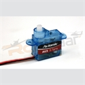 Picture of Avionic 3.7g Servo (AV3.7A)