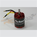 Picture of Avionic N5065 KV270 brushless motor