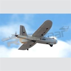 X-UAV Talon FPV - KIT