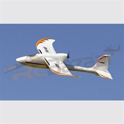 "FMS Easy Trainer 800mm (31.5"") Wingspan - PNP"